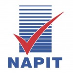 Napit safety