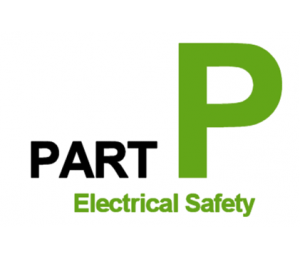 Part P safety